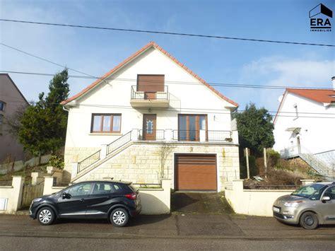maison a vendre moselle maison a vendre noveant sur moselle 5 pi 232 ces 100 m 178 era r 233 gion lorraine