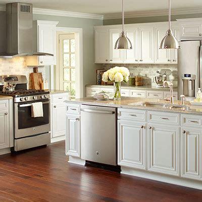kitchens   home depot