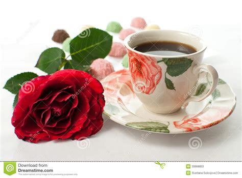 Romantic Coffee Stock Image. Image Of Cappuccino, Cafe Nespresso Coffee Capsules Egypt Brazilian Martingrove Pod Dimensions Pods Canadian Tire Argos Indooroopilly Farmers Have Benefited From Quizlet Haus