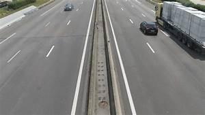 Vitesse Sur Autoroute : allemagne le refus de la limitation de vitesse sur autoroute au nom d une culture nationale ~ Medecine-chirurgie-esthetiques.com Avis de Voitures