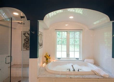 hotels with tubs in ct winvian farm morris ct jetsetter