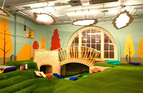 Best Baby And Toddler Outings-kids-time Out London