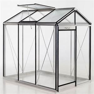 Gewächshaus Glas Oder Hohlkammerplatten : vdg piccolo gew chshaus in drei gr en hier kaufen ~ Whattoseeinmadrid.com Haus und Dekorationen