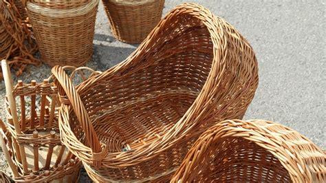 culle di vimini di vimini bambola carrozzine 183 foto gratis su pixabay
