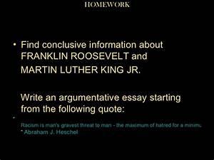 lesson-racism
