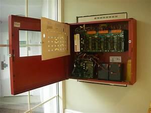 Fire Panel Obsolescence