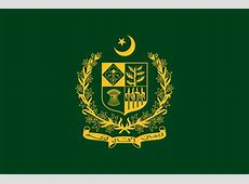 Pakistani flag and its hereticpagan roots