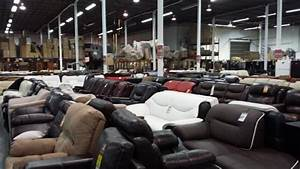 Mga Meubles Montral Furniture Stores 8755 Boulevard