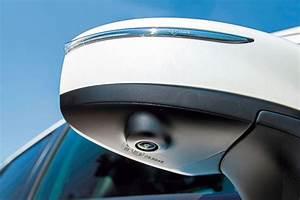 Auto Kamera 360 Grad : nissan erkl rt automobile innovationen nissan safety ~ Jslefanu.com Haus und Dekorationen