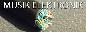 Nürnberg Elektronik Moers : musik elektronik qualit t seit 25 jahren musik ~ A.2002-acura-tl-radio.info Haus und Dekorationen