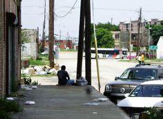 homeless shelters   world images  pinterest