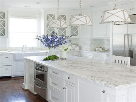 kitchen ideas on beautiful wall designs all white kitchen ideas white