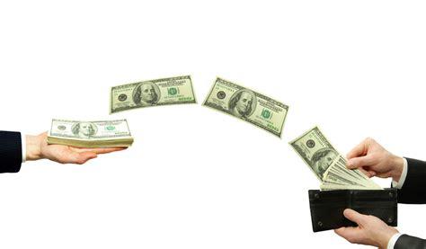 bureau de transfert d argent dossier envoyer de l 39 argent monter une entreprise