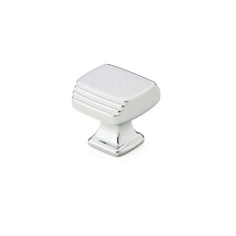 deco kitchen cabinet hardware emtek deco cabinet knob low price door knobs 7508