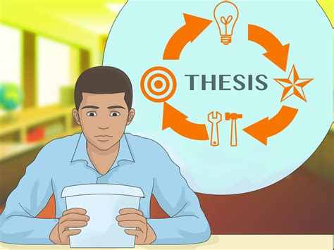 How To Come Up With A Thesis 13 Steps (with Pictures. 2 Year Rn Programs In Georgia. Wedding Venues In Garner Nc Best Gmat Course. What Is The Treatment Of Lung Cancer. Free Restaurant Management Courses Online. Chesapeake Treatment Center Hartford To Nyc. Online Graduate Certificate In Accounting. Best Masters In Economics Programs. Medical Manager Software Training