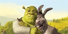 Shrek: Donkey's 15 Most Hilarious Quotes   ScreenRant