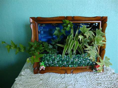 faire un cadre vegetal soi mme cadre v 233 g 233 tal travaux i prace reczne