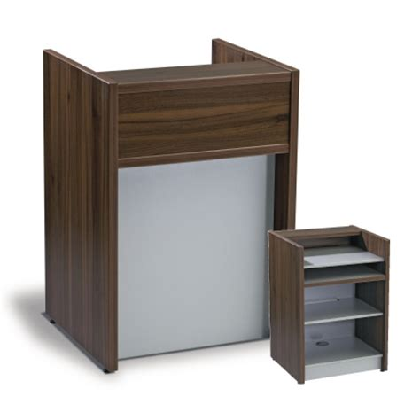 store display cabinets for sale retail display cabinets wooden counter for sale