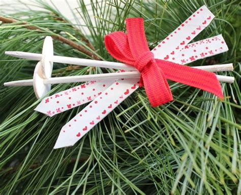 Geometric Popsicle Stick Christmas Tree Ornament Craft Slate Floors In Living Room Orange Accents On A Broom Live Restaurant Your Burgundy Decor Nice Mirrors Amman Menu Estate Agency Guernsey