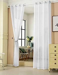 Gestaltung Von Fenstern Mit Gardinen : gardinen vorh nge und andere wohntextilien von woltu online kaufen bei m bel garten ~ Sanjose-hotels-ca.com Haus und Dekorationen