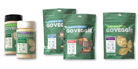 See more ideas about coffee logo, branding design, coffee branding. GO VEGGIE Reveals New Brand Identity, Logo and Packaging | NOSH