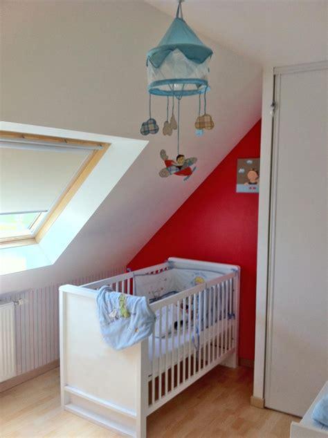 chambre bebe cora décoratrice à renan ris 02 90 91 19 68