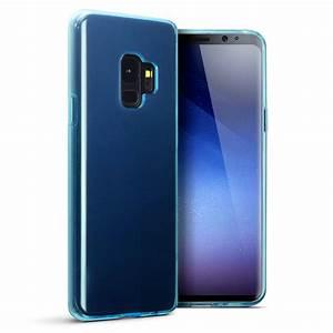 Samsung Galaxy S9 : samsung galaxy s9 tpu gel case ~ Jslefanu.com Haus und Dekorationen