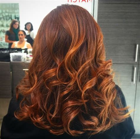 Best Diy Hair Color To Cover Grays If You Color Your Hair