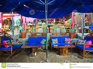 Mexican Restaurant Decor Best 25 Mexican Restaurant Decor