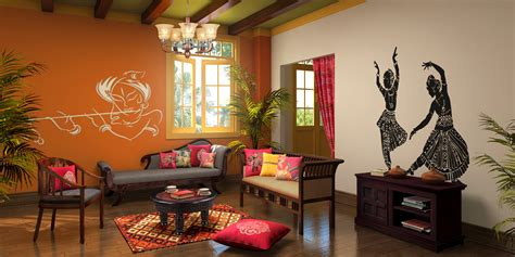 buy indian home decor 28 images 25 best ideas about buddha decor on buddha 100 home decor