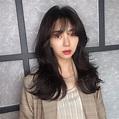 自爆遭AOA隊友霸凌十年 珉娥求酸民放她一馬 | 娛樂 | 中央社 CNA