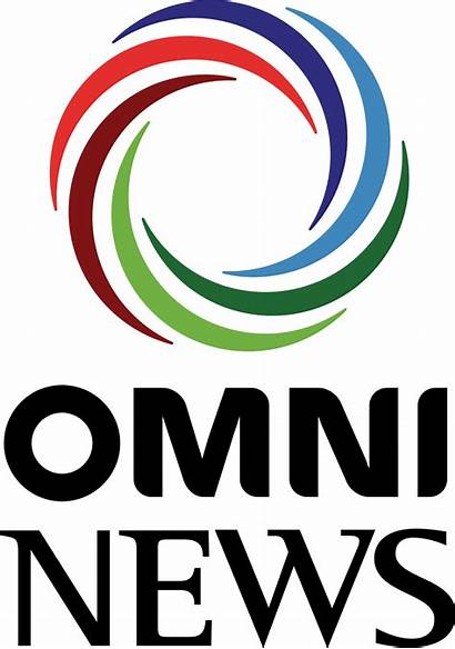 Omni Television Svg Wikipedia Canada Pixels Cable