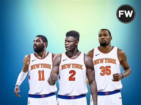 power plan    york knicks  coming true