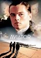The Aviator | Movie fanart | fanart.tv