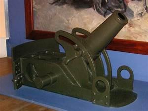 Mortier De 58 Mm Type 2