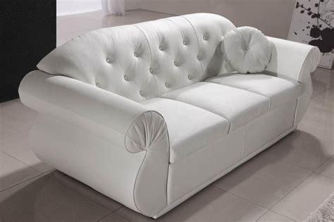 ensemble de canapé ensemble canapé cuir empoli ensemble de canapé 6