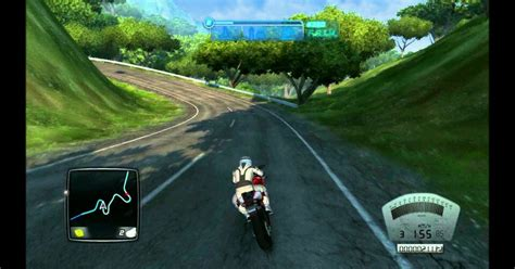 motorcycles  forza horizon