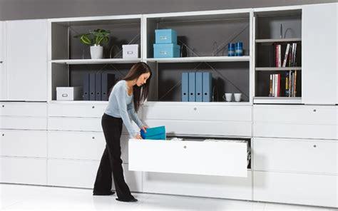 meuble rangement bureau design meuble de rangement pour bureau design