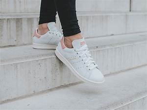f372bc9d37fc women 39 s shoes sneakers adidas originals stan smith s80024 best shoes  sneakerstudio