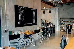 My Cafe Einrichtung : die perfekte caf einrichtung 7 tipps blog ~ A.2002-acura-tl-radio.info Haus und Dekorationen
