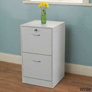 white  drawer filing cabinet wood file cabinet drawer