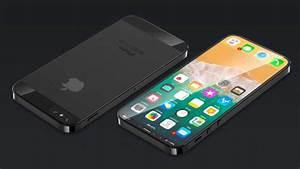 Fiche Technique Iphone Se : iphone se 2 date de sortie prix et caract ristiques du smartphone d 39 apple ~ Medecine-chirurgie-esthetiques.com Avis de Voitures