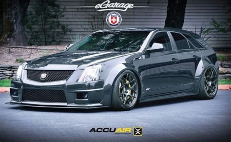 canapé designe 17 best images about cadillac sport wagons on