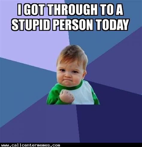 Stupid People Memes - dumb people meme www imgkid com the image kid has it