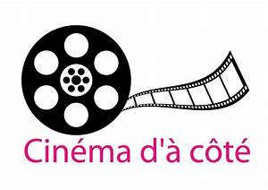 logo-cinema-04 Images - Frompo