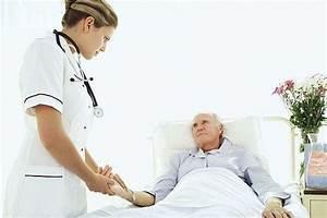 Www Domicil De : les soins palliatifs domicile doctissimo ~ Markanthonyermac.com Haus und Dekorationen