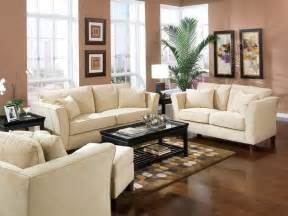 How To Decorate Your Livingroom How To Decorate Your Living Room Vissbiz