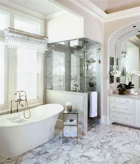 white bathroom designs   inspire   renovations
