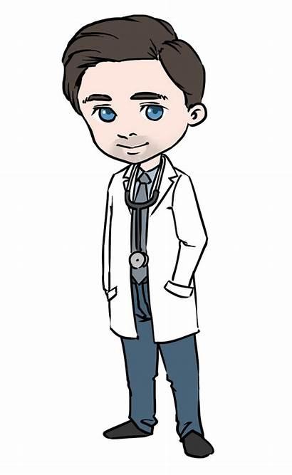 Doctor Patient Clipart Clip Clipartix