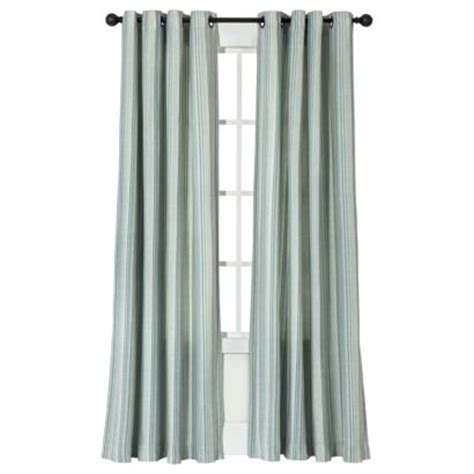threshold strie vertical stripe window panel home green blue and and patio